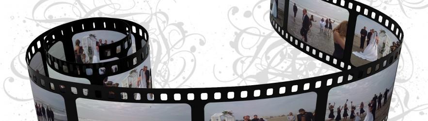 Welcome to Dorak Film!